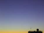 sunset0401.jpg